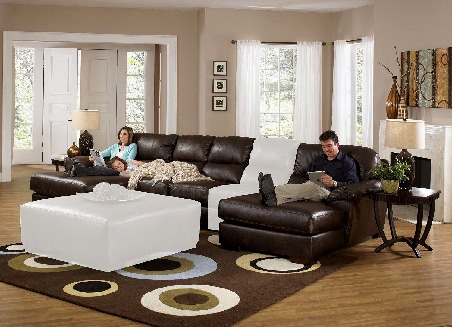 excellent gray sectional sofa online-Lovely Gray Sectional sofa Inspiration