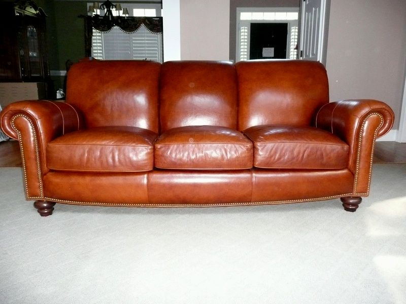 excellent hancock and moore leather sofa photo-Beautiful Hancock and Moore Leather sofa Inspiration