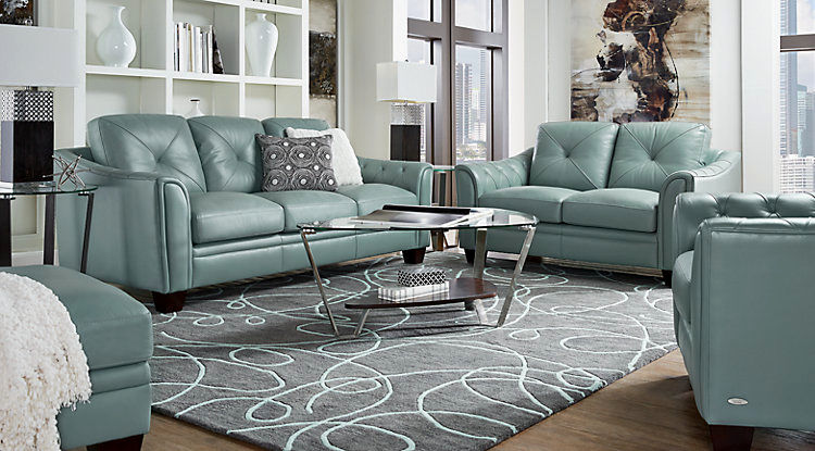 excellent ikea sectional sofa pattern-Contemporary Ikea Sectional sofa Image
