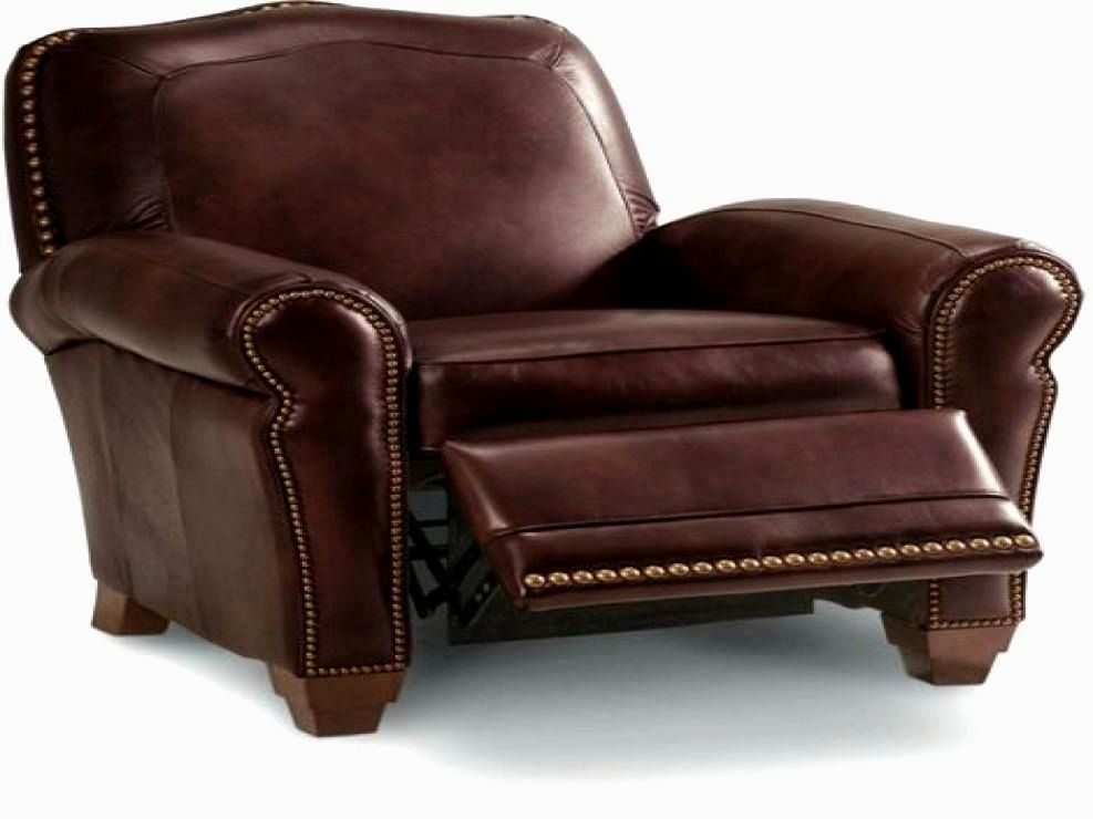 excellent leather reclining sofa inspiration-Unique Leather Reclining sofa Wallpaper