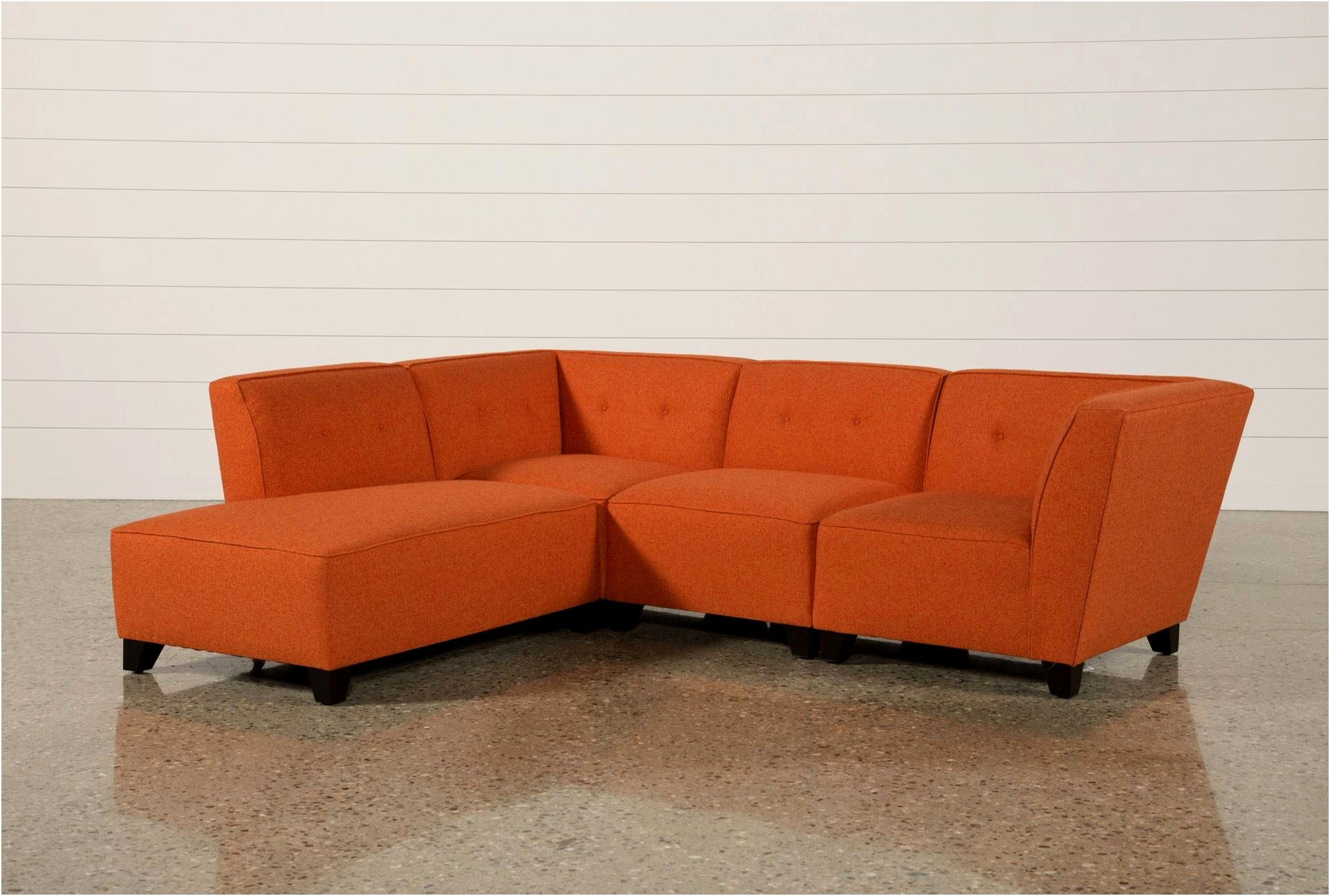 excellent leather reclining sofa photograph-Unique Leather Reclining sofa Wallpaper