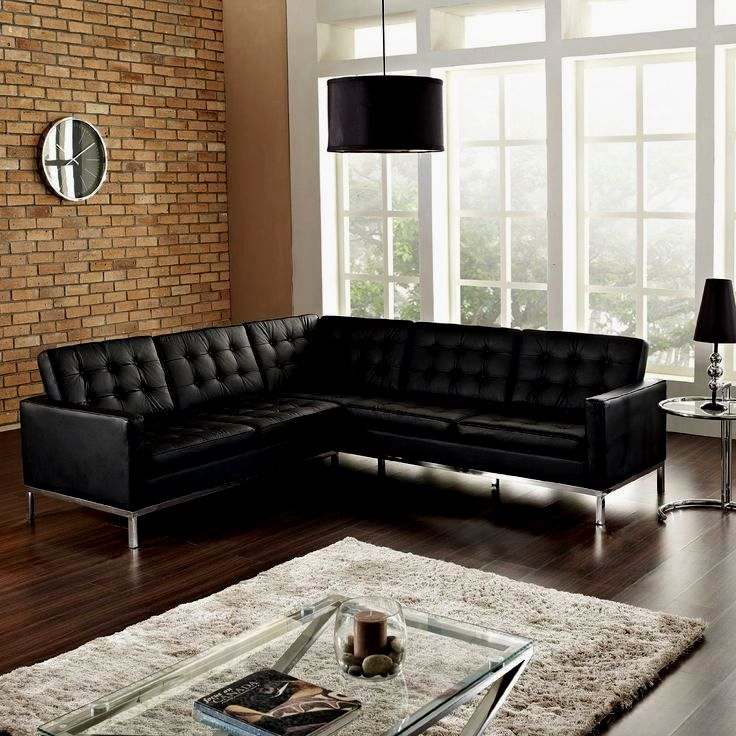 excellent leather sectional sofas portrait-Wonderful Leather Sectional sofas Architecture