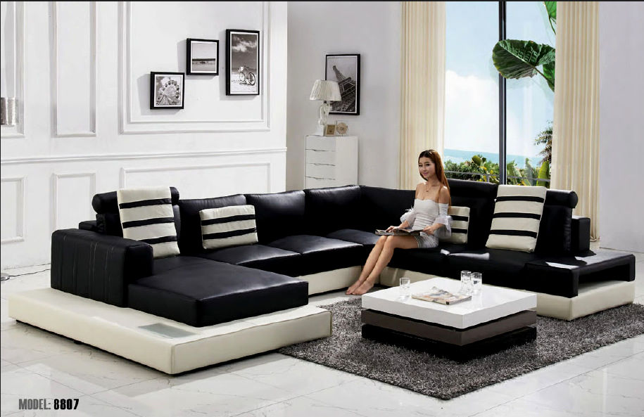 excellent leather sofa chaise model-Beautiful Leather sofa Chaise Inspiration