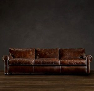 excellent leather sofa repair architecture-Fancy Leather sofa Repair Portrait