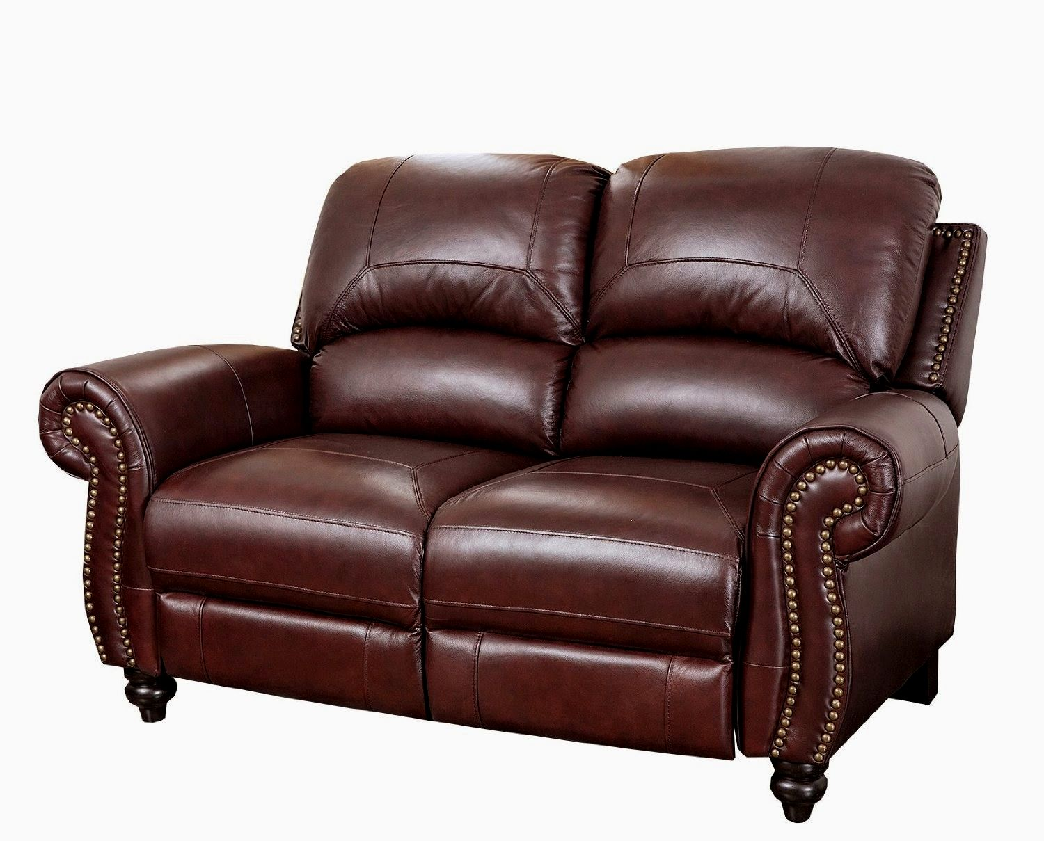 excellent leather sofa set image-Fantastic Leather sofa Set Model