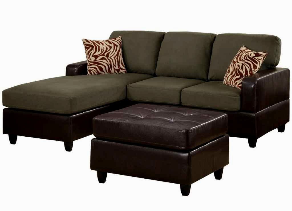 excellent leather sofa sleeper collection-Finest Leather sofa Sleeper Image
