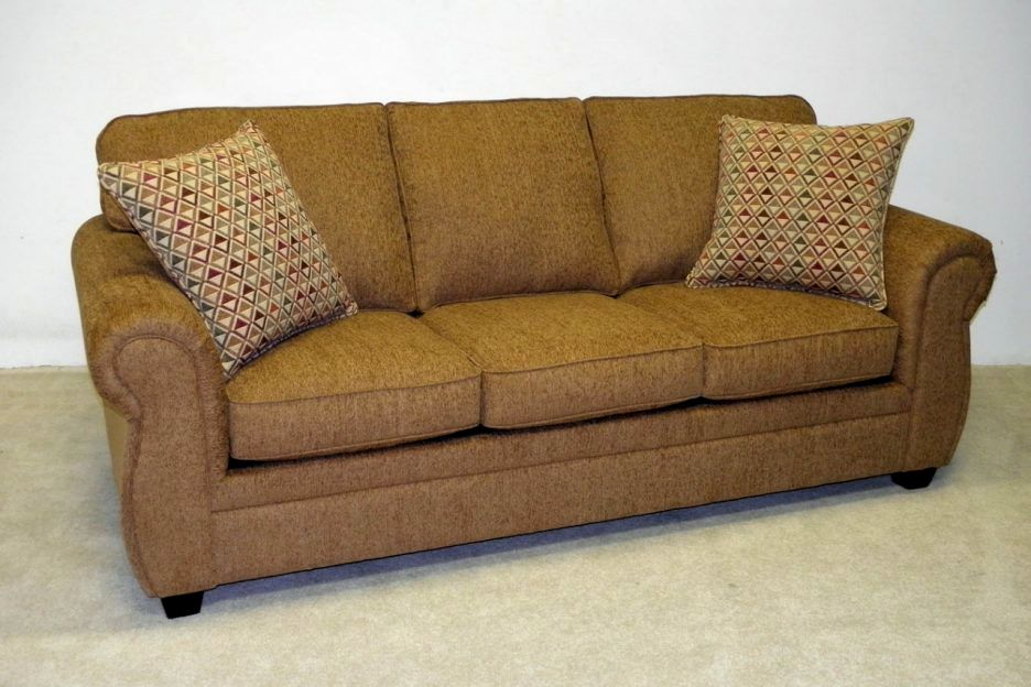 excellent loveseat sleeper sofa construction-Cool Loveseat Sleeper sofa Concept
