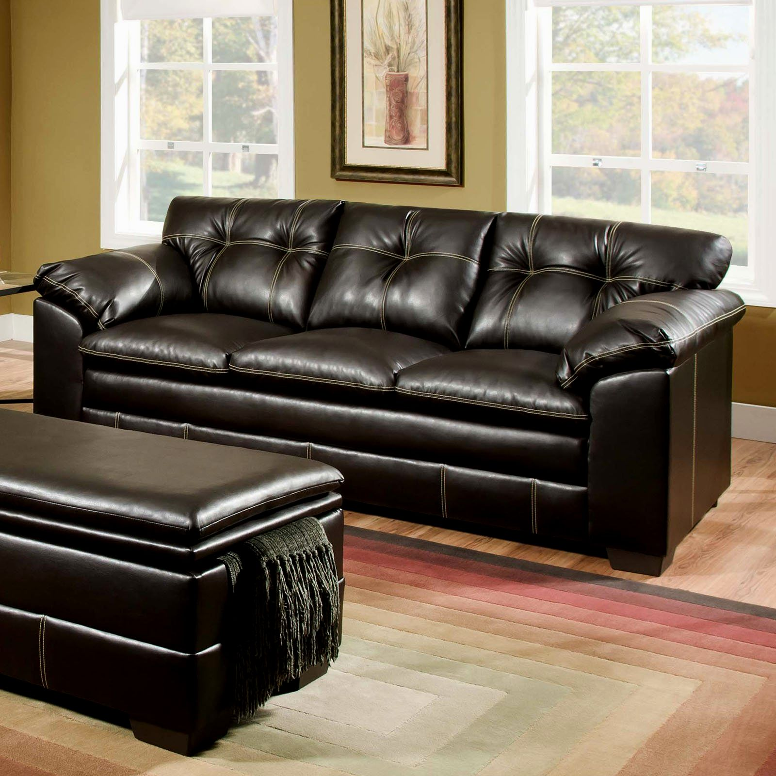 excellent loveseat sofa bed online-Wonderful Loveseat sofa Bed Decoration