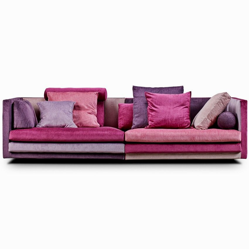 excellent marshmallow flip open sofa decoration-Luxury Marshmallow Flip Open sofa Photograph