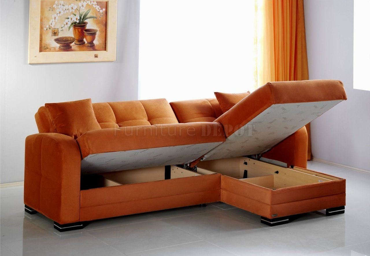 excellent mid century sleeper sofa plan-Cool Mid Century Sleeper sofa Image