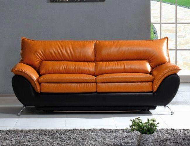 excellent mid century sofa photograph-Awesome Mid Century sofa Ideas