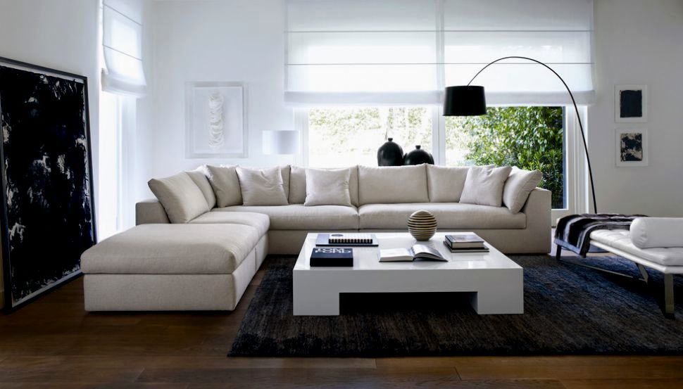 excellent most comfortable sofa image-Luxury Most Comfortable sofa Plan