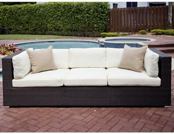 excellent outdoor sofa sale collection-Top Outdoor sofa Sale Layout