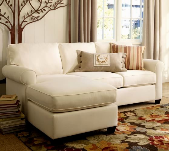 Beautiful Pottery Barn Sofa Bed Pattern