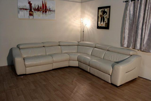 excellent power recliner sofa construction-Finest Power Recliner sofa Inspiration