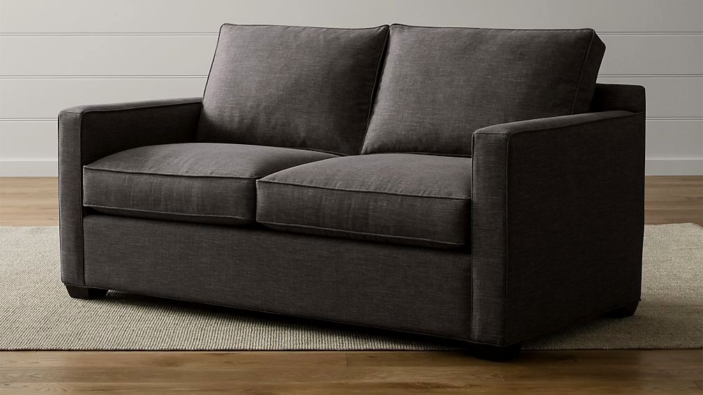 excellent pull out sofa bed ideas-Excellent Pull Out sofa Bed Decoration