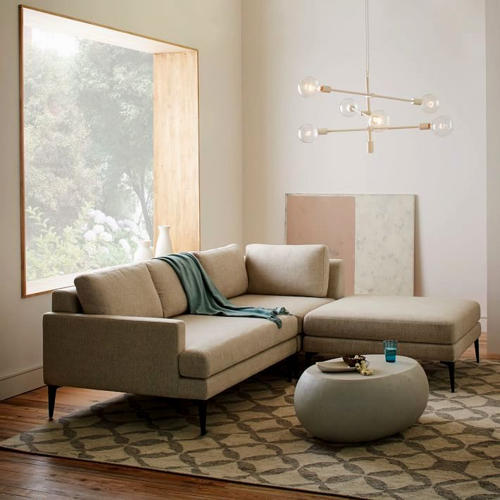 excellent pull out sofa bed online-Excellent Pull Out sofa Bed Decoration