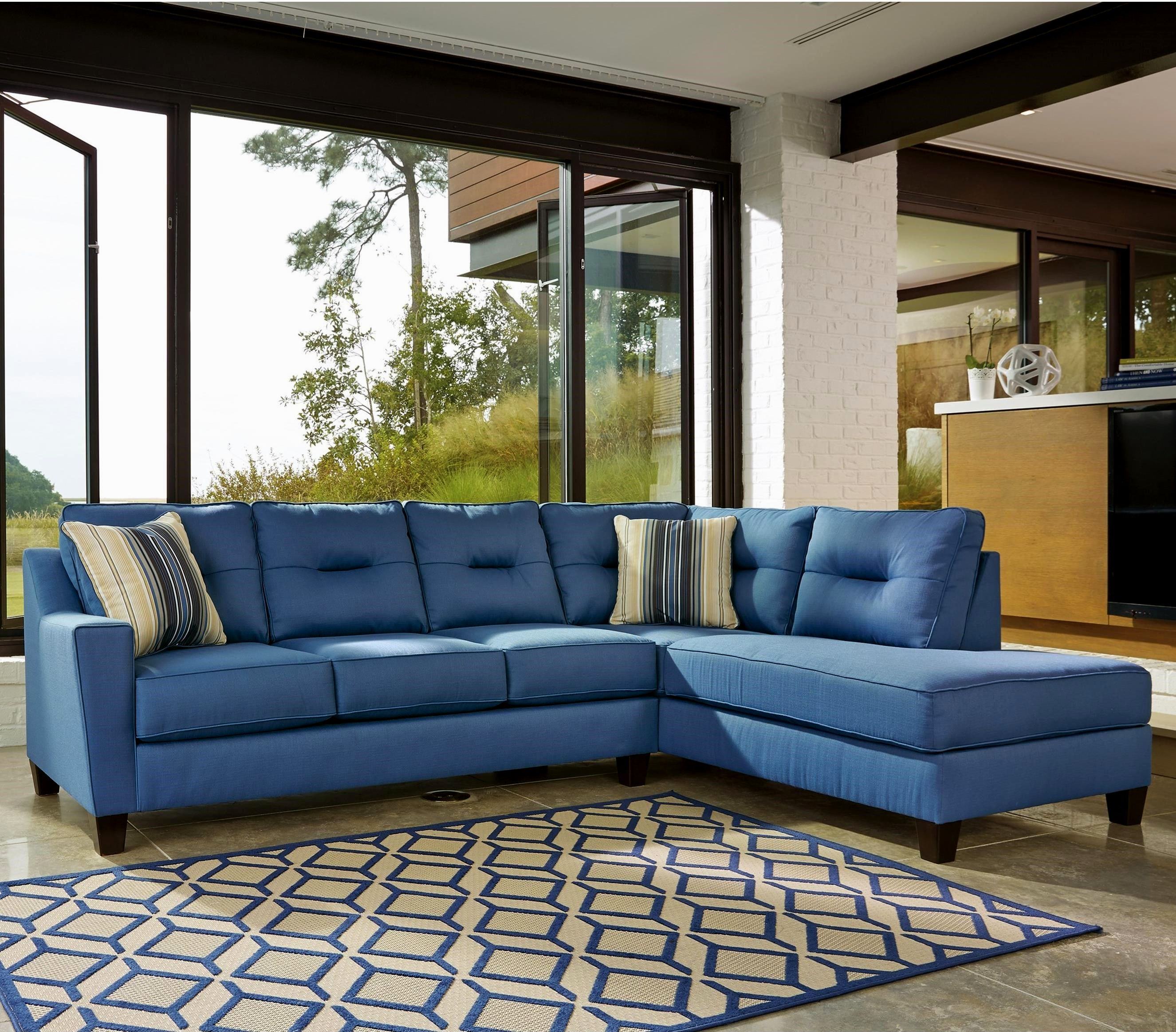 excellent queen sleeper sofa collection-Sensational Queen Sleeper sofa Decoration