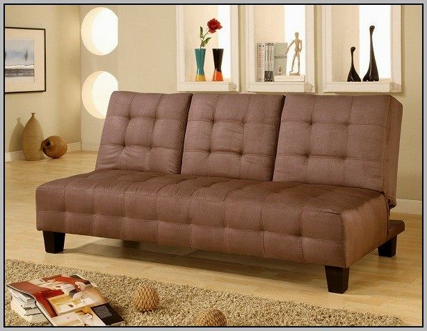 excellent raymour and flanigan sofa bed image-Excellent Raymour and Flanigan sofa Bed Picture