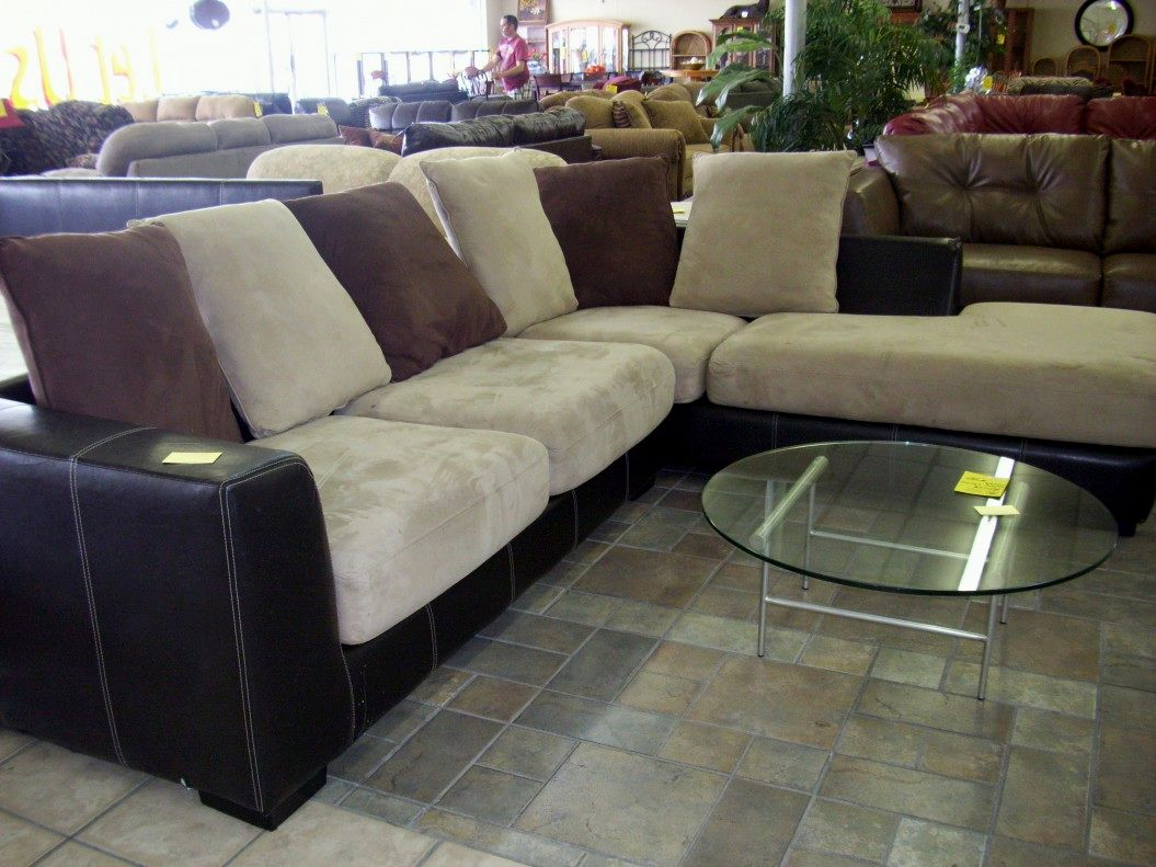excellent reclining sofa and loveseat layout-New Reclining sofa and Loveseat Pattern