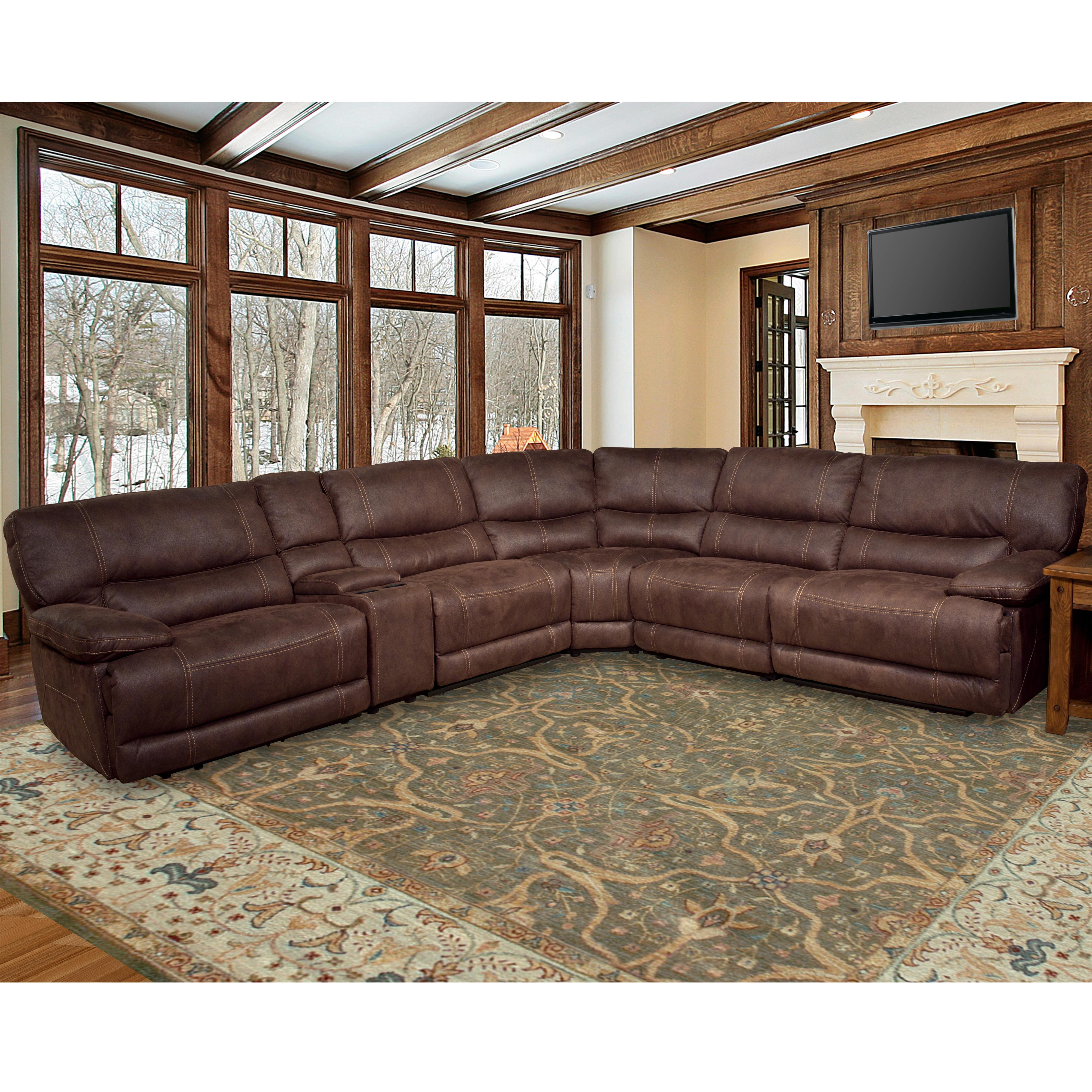 excellent reclining sofa sets image-Fascinating Reclining sofa Sets Pattern