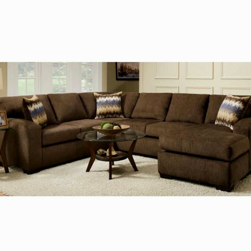 excellent reclining sofa sets online-Fascinating Reclining sofa Sets Pattern