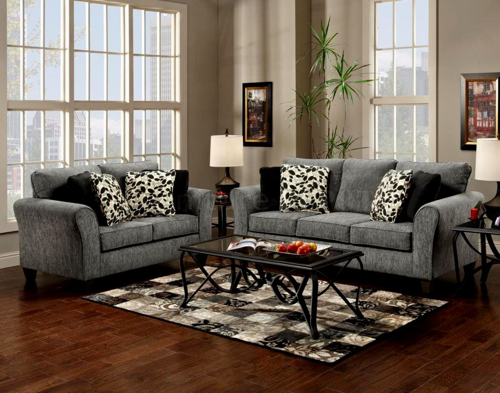 excellent reclining sofas for sale concept-Beautiful Reclining sofas for Sale Photo