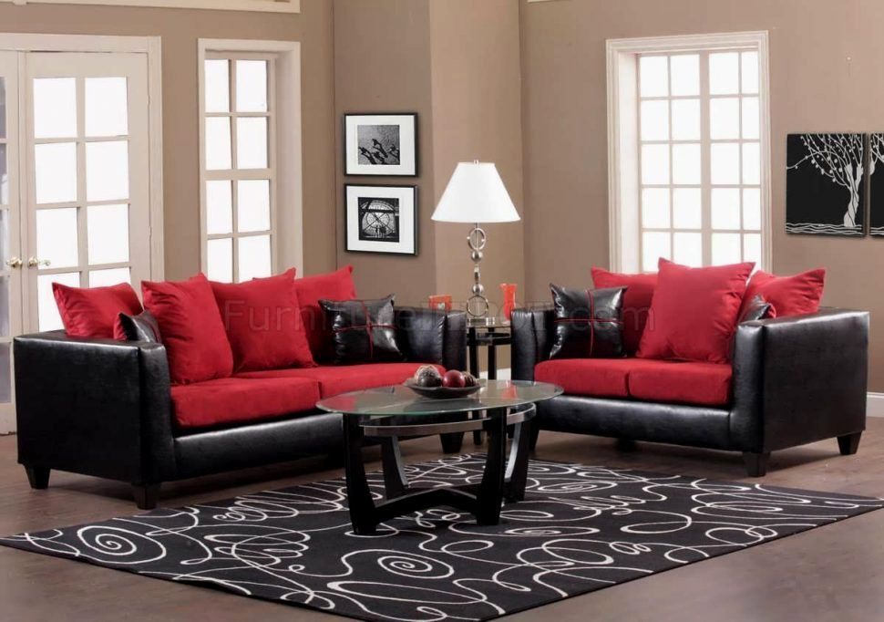 excellent red sectional sofa inspiration-Stylish Red Sectional sofa Architecture