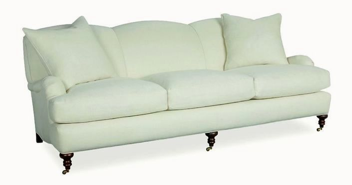 excellent roll arm sofa image-Superb Roll Arm sofa Ideas