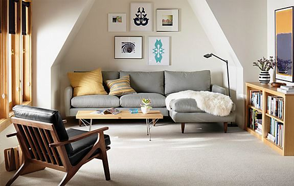 excellent room and board jasper sofa layout-Fresh Room and Board Jasper sofa Inspiration