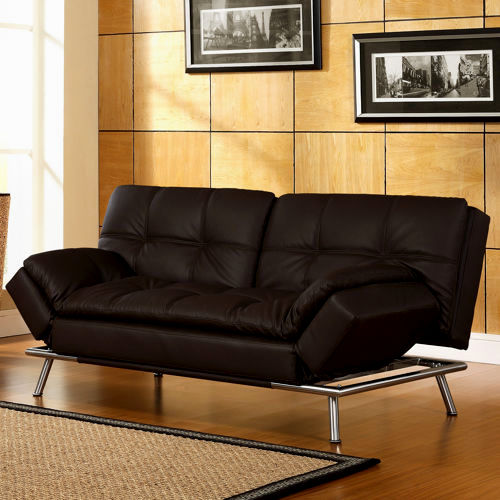 excellent sears sleeper sofa décor-Sensational Sears Sleeper sofa Photograph