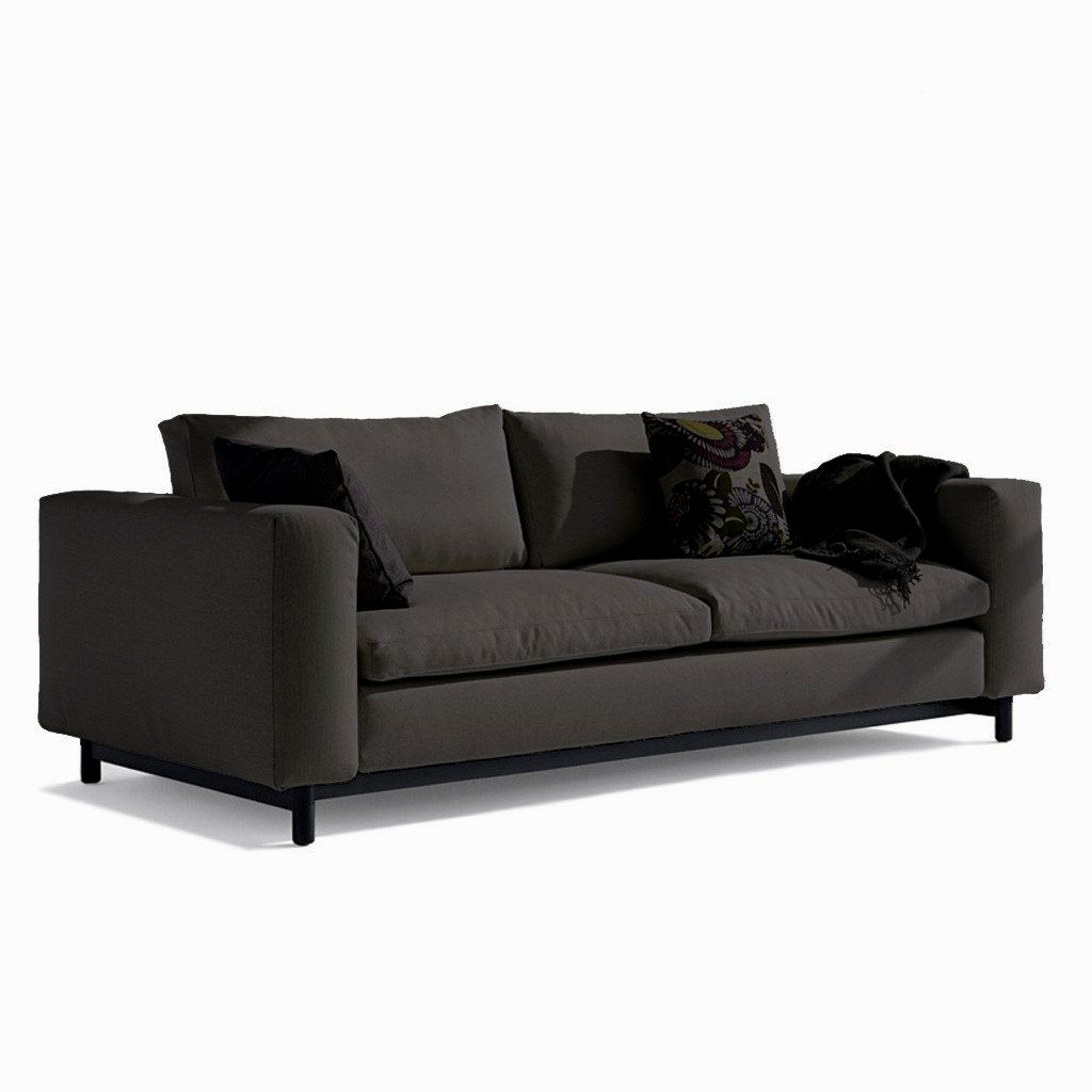 excellent sectional sleeper sofa layout-Best Sectional Sleeper sofa Design