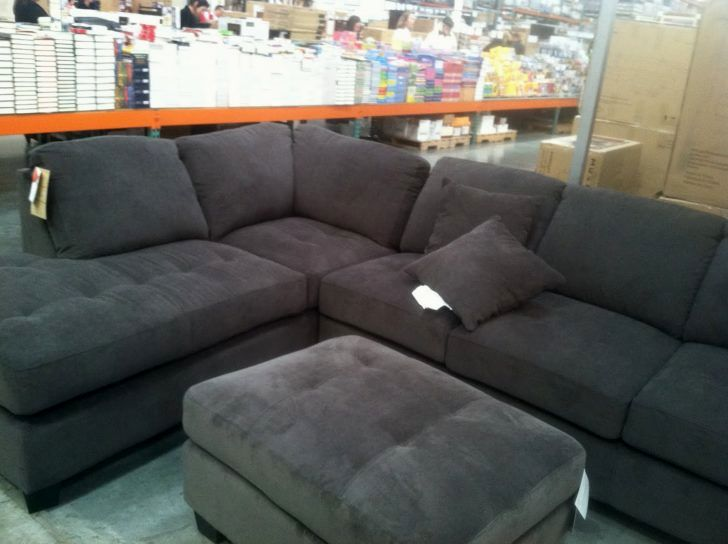 excellent sectional sofa with chaise ideas-Superb Sectional sofa with Chaise Design