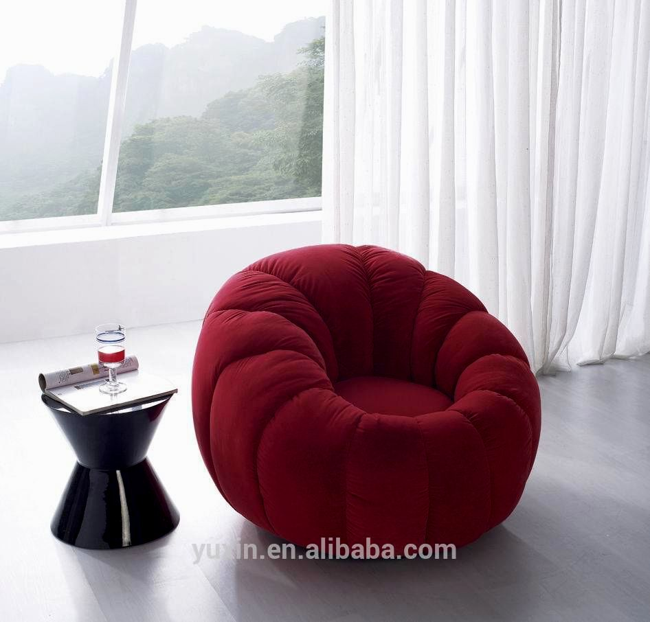 excellent single seater sofa gallery-Modern Single Seater sofa Concept