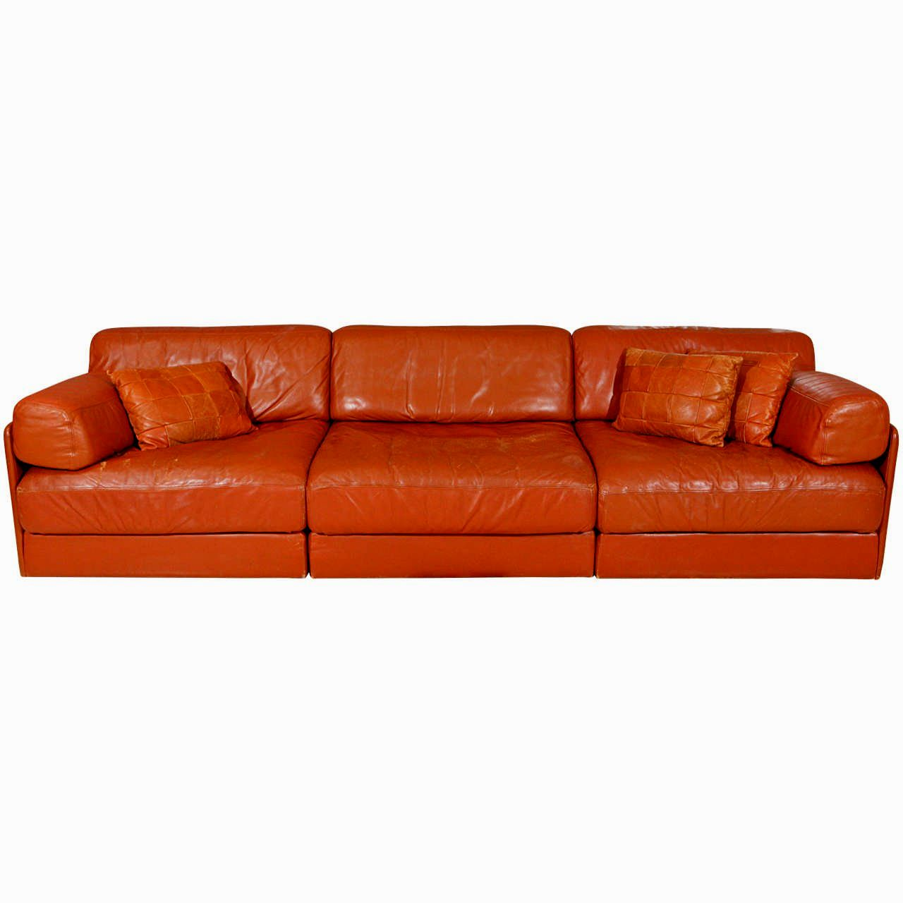 excellent sleeper sectional sofa picture-Modern Sleeper Sectional sofa Plan