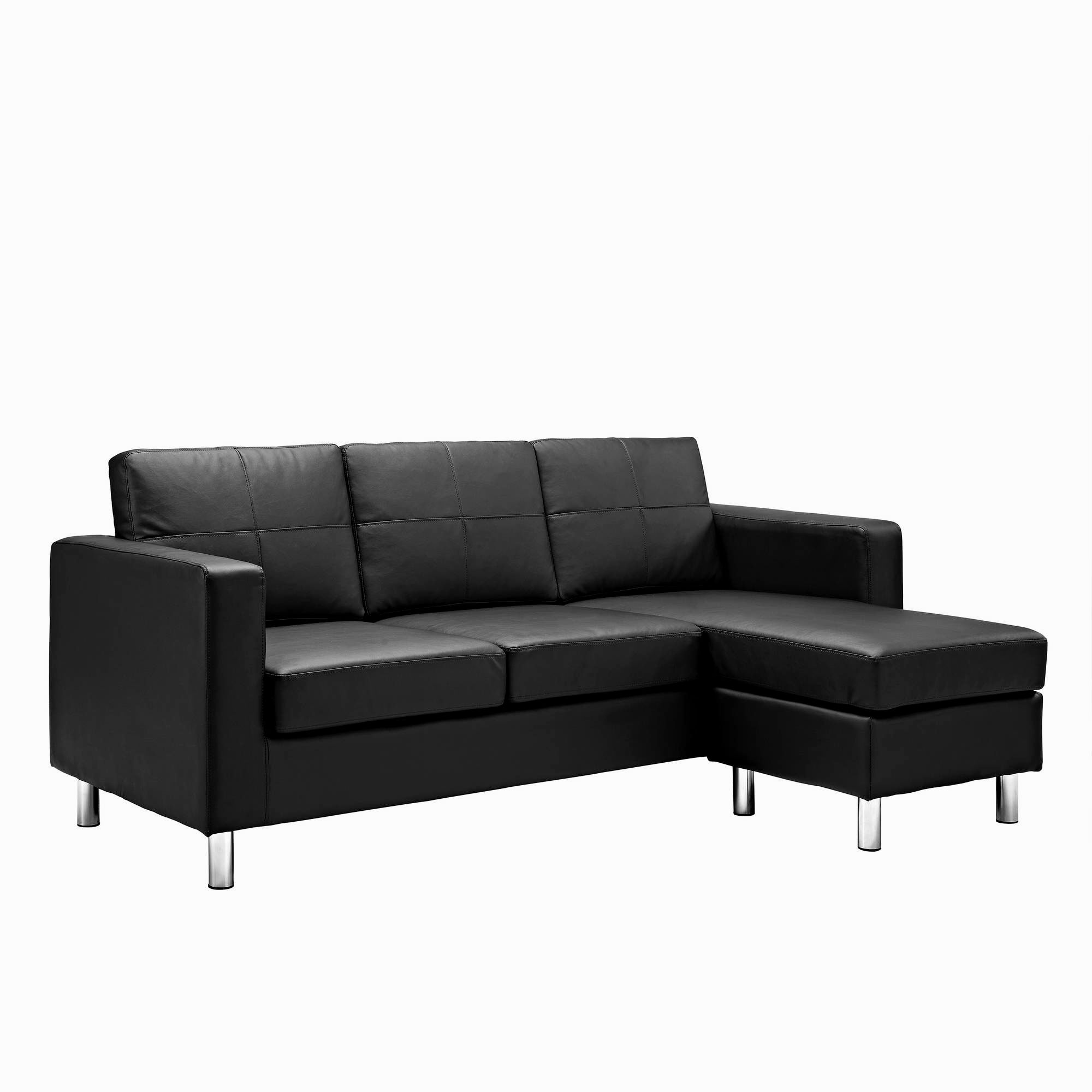 excellent small sectional sofas image-Luxury Small Sectional sofas Plan