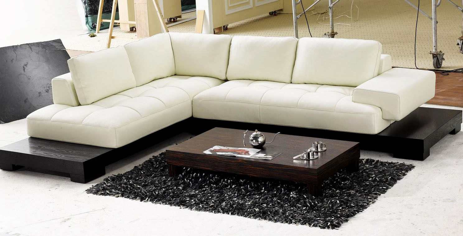 excellent small sectional sofas photo-Luxury Small Sectional sofas Plan