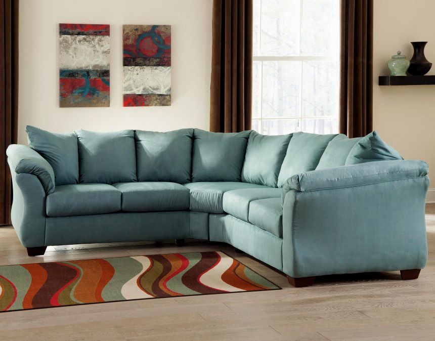 excellent sofa back pillows online-Fascinating sofa Back Pillows Decoration