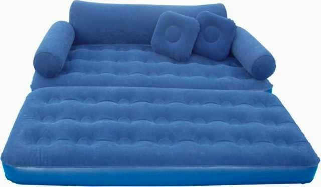 excellent sofa bed with mattress concept-Incredible sofa Bed with Mattress Ideas