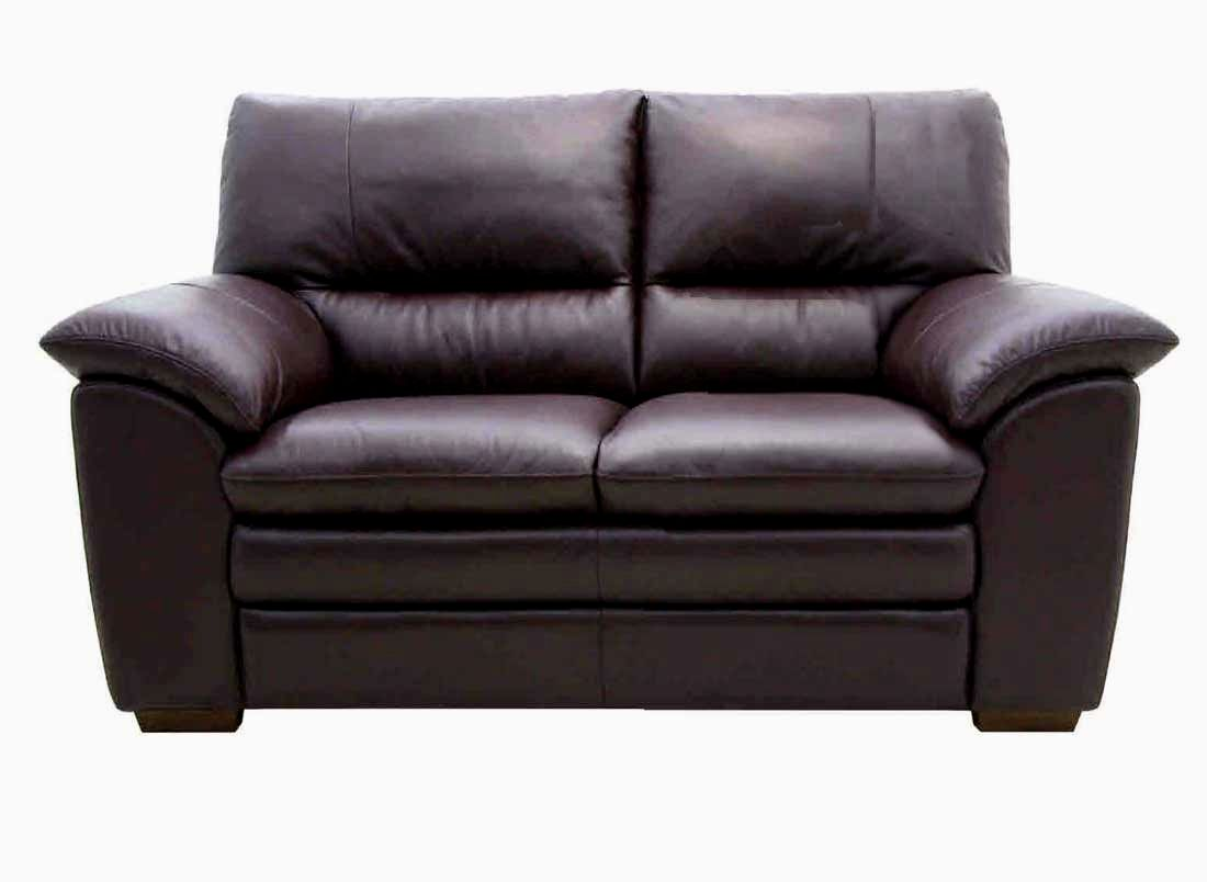 excellent sofa beds for sale gallery-Modern sofa Beds for Sale Online