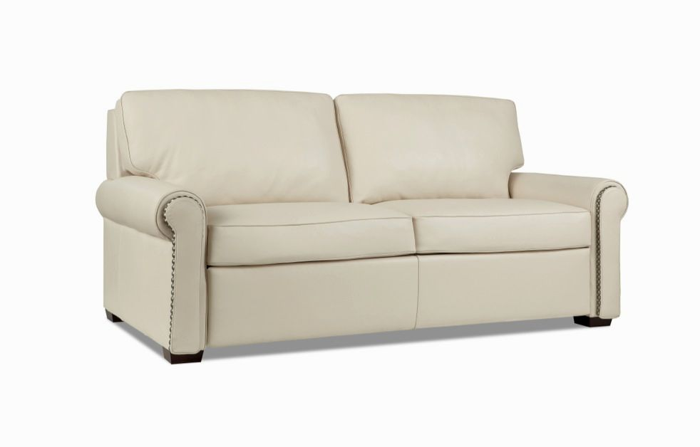 excellent sofa beds on sale decoration-Amazing sofa Beds On Sale Gallery