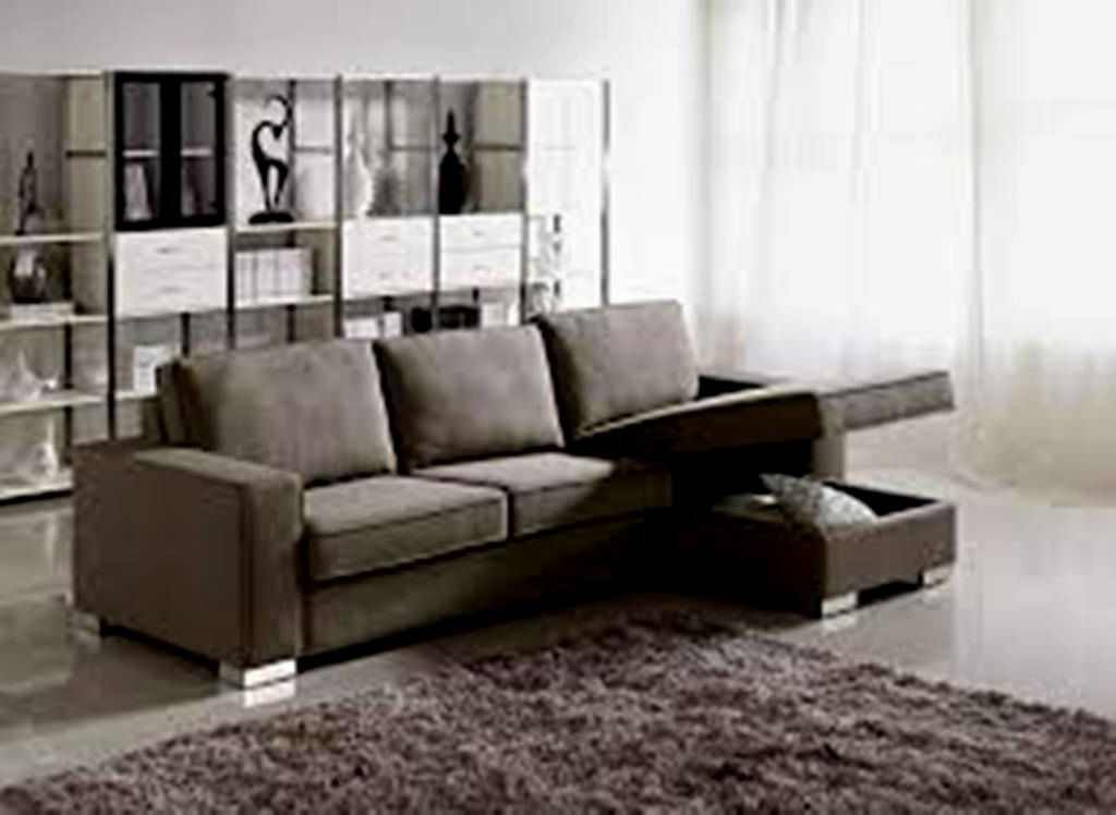 excellent sofa covers cheap ideas-Lovely sofa Covers Cheap Layout