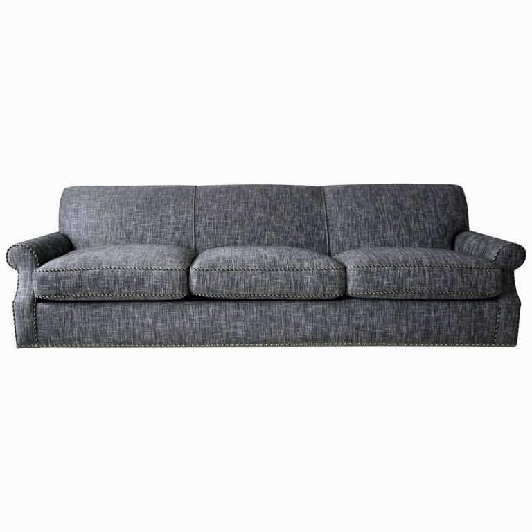 excellent sofa mart hours image-Inspirational sofa Mart Hours Photo