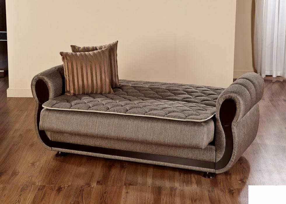 excellent sofa set for sale online-Awesome sofa Set for Sale Construction