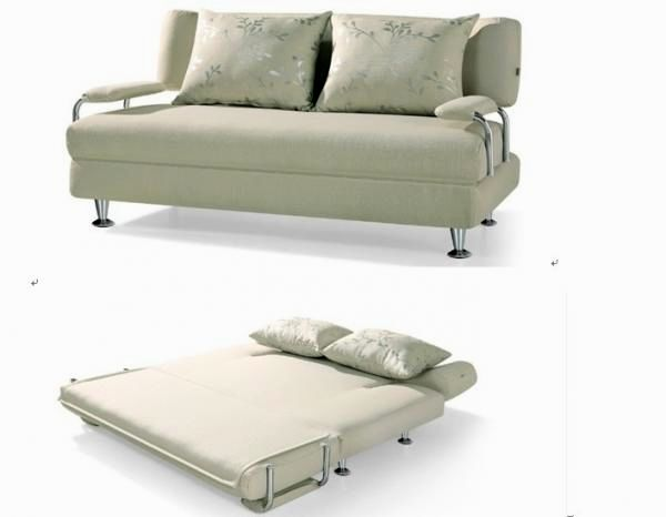 excellent sofa set on sale layout-Fresh sofa Set On Sale Model