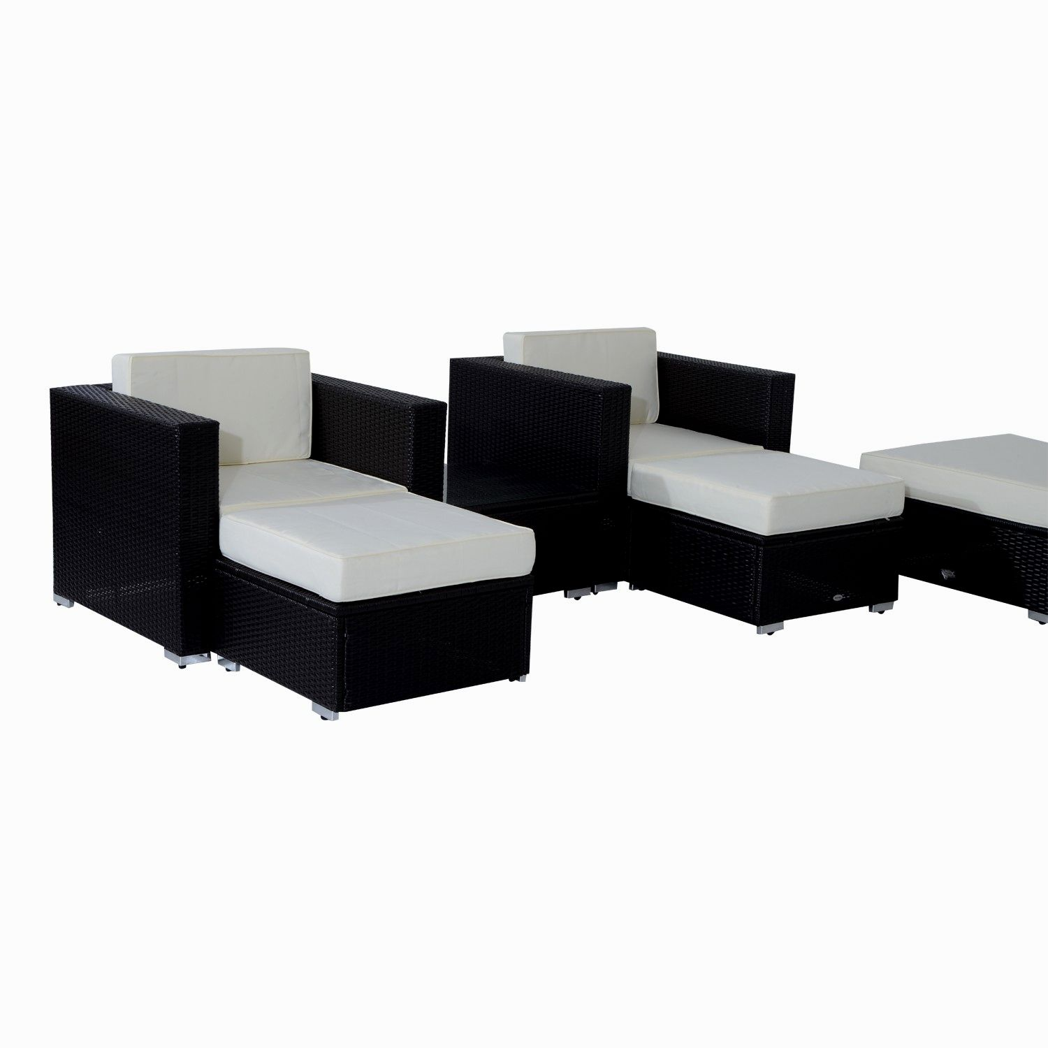 excellent sofa with chaise décor-Best sofa with Chaise Concept
