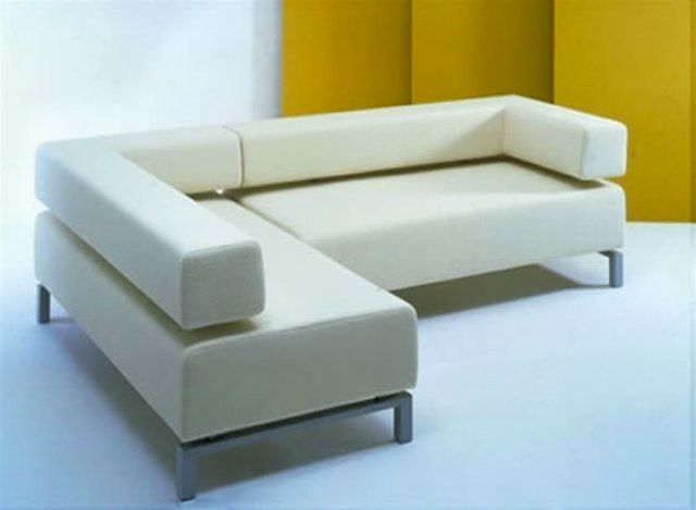 excellent sofas under 300 dollars architecture-Stunning sofas Under 300 Dollars Online