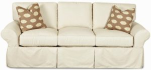 excellent t-cushion sofa slipcover concept-Finest T-cushion sofa Slipcover Decoration