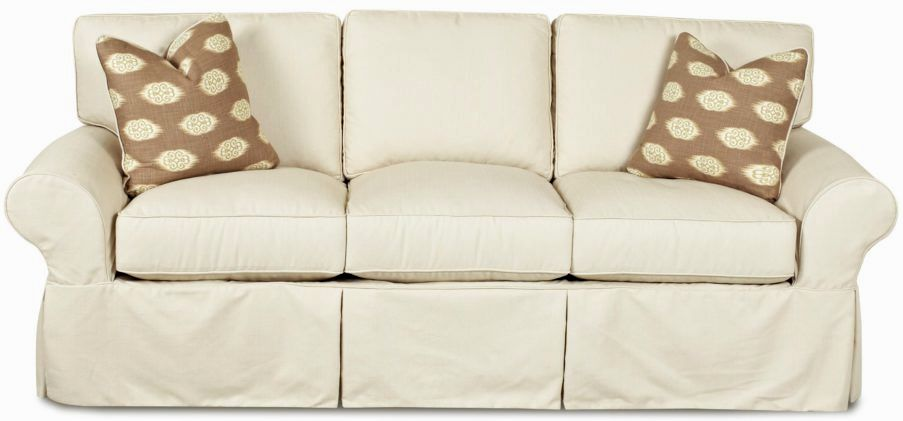 Genial Excellent T Cushion Sofa Slipcover Concept Finest T Cushion Sofa Slipcover  Decoration