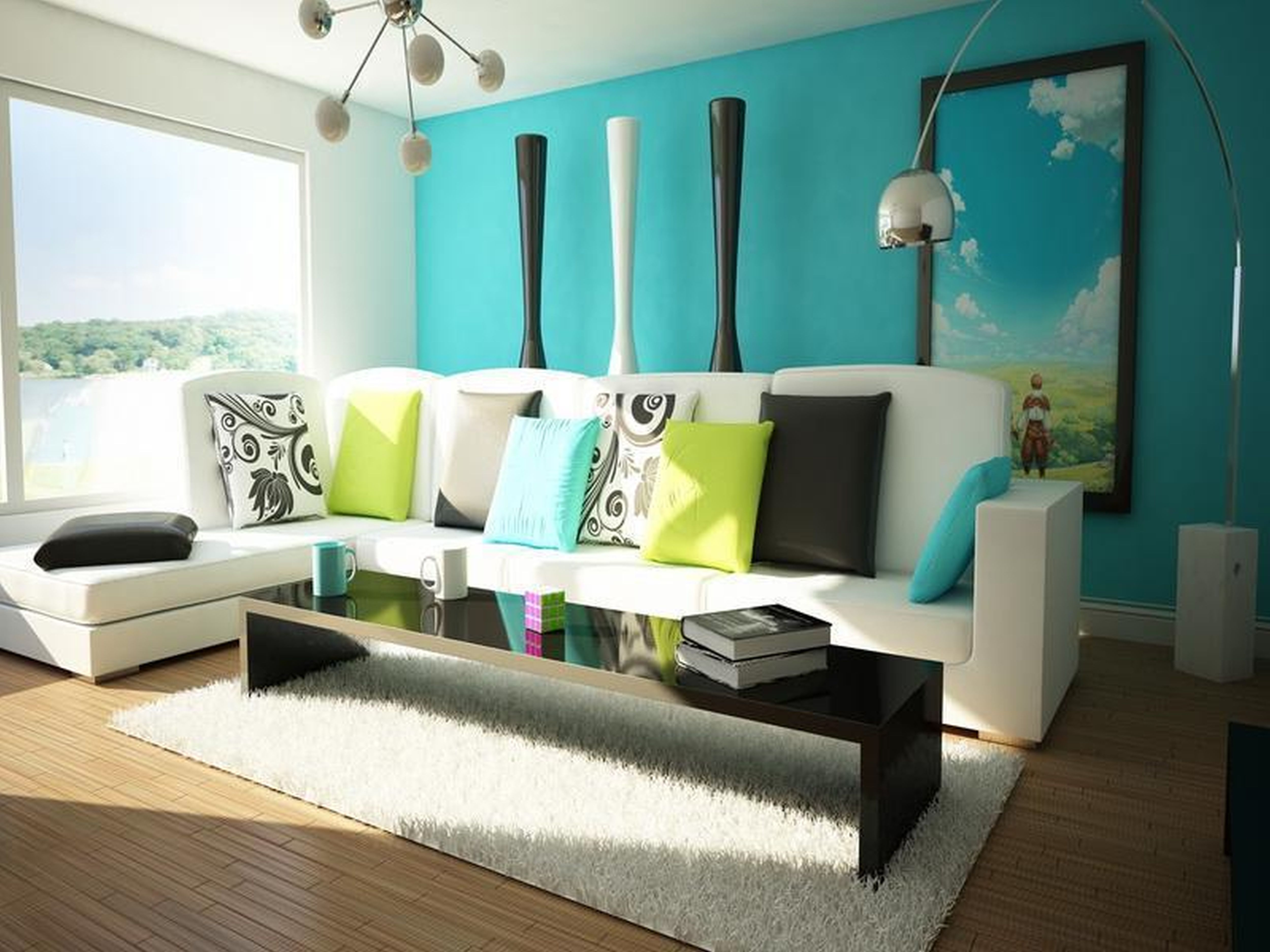 excellent teen sofa bed image-Beautiful Teen sofa Bed Layout